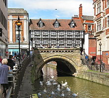 220px-high_bridge2c_high_street2c_lincoln