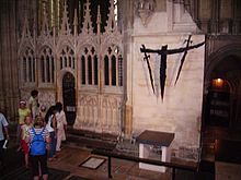 220px-thomas_becket_in_canterbury_cathedral_03