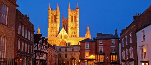 cathedral_lincoln11