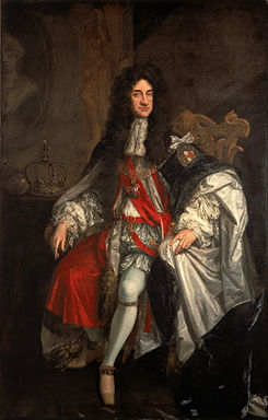 245px-godfrey_kneller_-_king_charles_ii_-_google_art_project