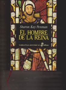 el-hombre-de-la-reina-sharon-kay-penman-d_nq_np_9221-mlu20013601858_122013-f