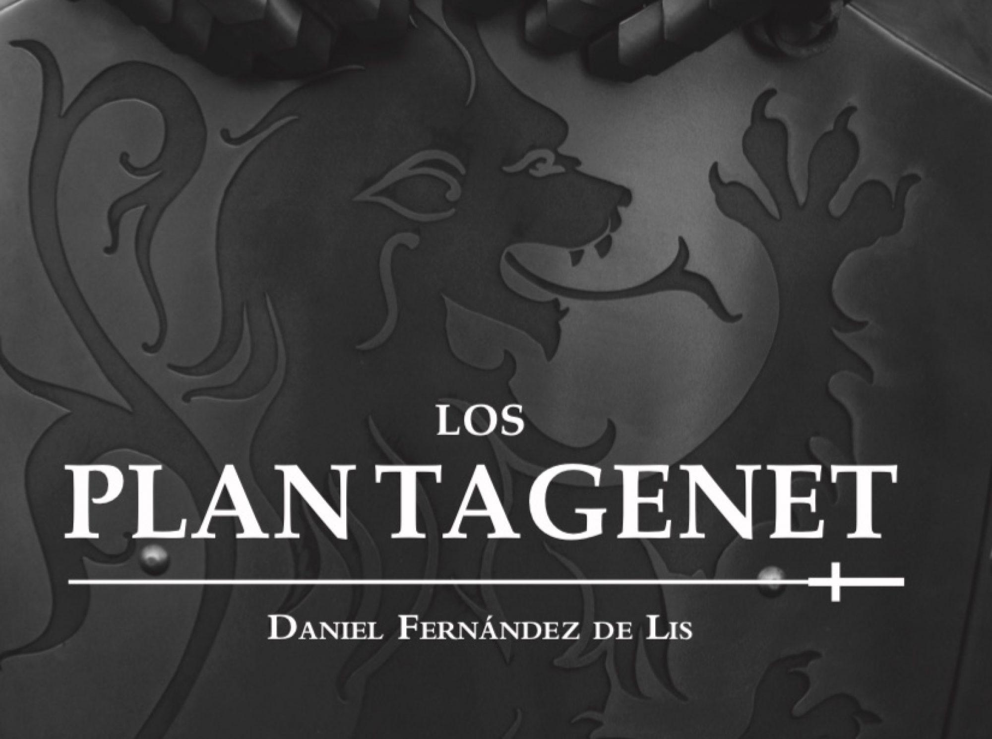 Los Plantagenet